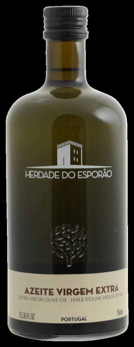 Esporao olijfolie Extra Virgem